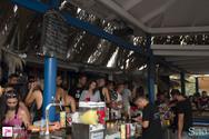 Sao - Ατελείωτα parties κάθε Κυριακή!