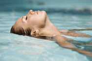 Επιστήμονες: Κολυμπάτε, είναι ευεργετικό για την υγεία σας!