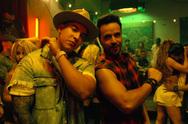 Οργή «Despacito» κατά Μαδούρο για το remix: 'Προωθείς τη φασιστική σου ιδεολογία' (video)