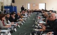 Πάτρα - Έκτακτη συνεδρίαση σήμερα για την Οικονομική Επιτροπή του Δήμου!