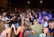 Δυτική Ελλάδα: «Βούλιαξε» το Τρίκορφο στην πρώτη μέρα του πανηγυριού της Αγίας Παρασκευής (pics+video)