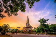Ταξίδι του μέλιτος στην Ταϊλάνδη για πρώην παίκτη του Απόλλωνα Πατρών!