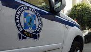 Θεσσαλονίκη - Εντοπίστηκαν 21 μετανάστες στοιβαγμένοι μέσα σε φορτηγό