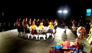 Πάτρα: Με επιτυχία ολοκληρώθηκε το 22ο Φεστιβάλ Λαϊκού Χορού στο Σούλι! (vids)