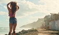 Η κακόφημη περιοχή του Πουέρτο Ρίκο που έγινε... τουριστική ατραξιόν!