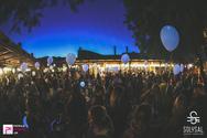 Onirama Summer Tour 2017 at Solysal 30-07-17 Part 4/4
