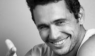 James Franco: Η κατάθλιψη και οι εθισμοί του!