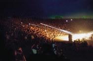 Φεστιβάλ Ολύμπου - Πρωτοψάλτη & Ξαρχάκος στην πρώτη συναυλία του Αυγούστου!