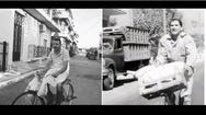 Ζευγάρι στην Πάτρα ζωντάνεψε τον 'Μπακαλόγατο' του Χατζηχρήστου και χάρισε άφθονο γέλιο στους καλεσμένους στον γάμο! (video)