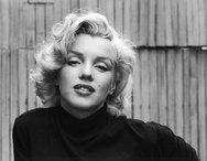 Marilyn Monroe - Σε δημοπρασία οι τελευταίες επαγγελματικές της φωτογραφίες!