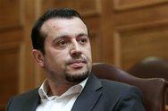 Νίκος Παππάς: 'Επανέρχεται η εμπιστοσύνη στην ελληνική οικονομία'