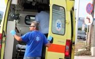 Ηλεκτροπληξία έπαθε μέλος πληρώματος θαλαμηγού στην Πάργα