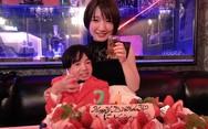 Ο Ιάπωνας των 90 πόντων που κάνει θραύση στη χώρα του ως πορνοστάρ (φωτο)