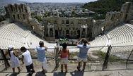 Η Βρετανία τρομοκρατεί τους πολίτες της για την Ελλάδα