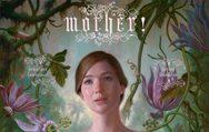 Κυκλοφόρησε το τρέιλερ της νέας ταινίας της Jennifer Lawrence (video)