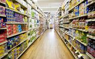 Συνέβη σε σούπερ μάρκετ της Πάτρας - Οι κλέφτες επιτέθηκαν στους υπαλλήλους