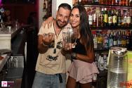 Αλέξανδρος Ρήγας Live at Riviera Bar-Cafe 11-08-17 Part 3/3