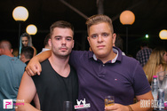 Waterloo Party at Bouka Bouka Mare 11-08-17 Part 2/2
