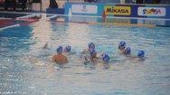 Παγκόσμιο Πρωτάθλημα Πόλο: Πλώρη για το χρυσό έβαλε η εθνική νέων ανδρών
