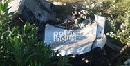 «Μαύρος» Δεκαπενταύγουστος ξημέρωσε στην Ηλεία (pics)