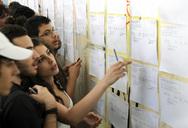 Πότε ανακοινώνονται οι βάσεις των Πανελλαδικών - Οι εκτιμήσεις για τις σχολές