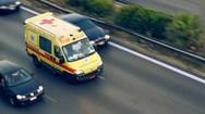 Δυτική Ελλάδα - Εκτός λειτουργίας 25 από τα 55 ασθενοφόρα του ΕΚΑΒ!