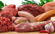 Πόσο συχνά πρέπει να τρώμε κόκκινο κρέας;