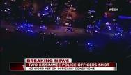 Νύχτα τρόμου στην Φλόριντα - Αστυνομική επιχείρηση εναντίον εμπόρων ναρκωτικών (video)