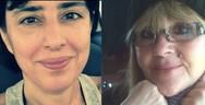 Η ιδιοκτήτρια της ταβέρνας στη Σύρο απαντά στη Δεναξά: 'Όποιος θέλει να τρώει μισό μέτρο χταπόδι, το πληρώνει'