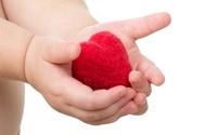 Helexpo και Τράπεζα Εθελοντών Δοτών Μυελού των Οστών «Όραμα Ελπίδας» ενώνουν τις δυνάμεις τους