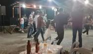 Έπαιξαν το Despacito με κλαρίνα σε ελληνικό πανηγύρι (video)