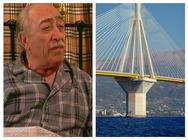 Όταν η γέφυρα Ρίου - Αντιρρίου είχε γίνει αιτία τσακωμού στα 'Εγκλήματα' (video)