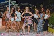 Blue Horizon Salsa Tango project (3rd edition) at Πλαζ ΕΟΤ 21-08-17 Part 2/2