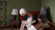 Μια συγκινητική ταινία μικρού μήκους για την μοναξιά (video)