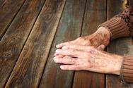 Δωρεάν στήριξη των ατόμων με άνοια, στον δήμο Πατρεών