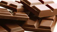 Μύθοι που ακούγονται συχνά για τη σοκολάτα