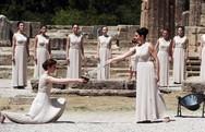 Μουσείο-Εκπαιδευτικό Κέντρο Dig it στην Αρχαία Ολυμπία