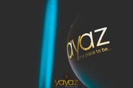 Opening at Yayaz 02-09-17 Part 1/2