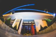 Opening at Yayaz 02-09-17 Part 2/2