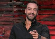 Σάκης Τανιμανίδης: Δεν φαντάζεστε ποιους «ψήνει» για το Survivor 2
