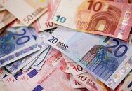 Πάνω από 2.800.000 ευρώ για τις φυσικές καταστροφές σε περιοχές του Δήμου Ερυμάνθου