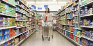 Ποια προϊόντα δεν αγοράζουν πια οι Έλληνες