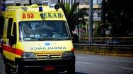 Ταξιτζής από την Πλαγιά Ακτίου Βόνιτσας δολοφονήθηκε άγρια στη Δραπετσώνα