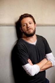 Casting στην Πάτρα για τη νέα ταινία του Σύλλα Τζουμέρκα που θα γυριστεί στο Μεσολόγγι