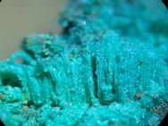 Ο μαγικός κόσμος των ορυκτών, εντυπωσιακές εναλλαγές χρωμάτων και σχημάτων! (Part 2)