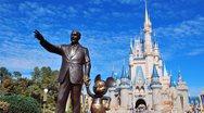 Κλείνει η Ντίσνεϊ στη Φλόριντα