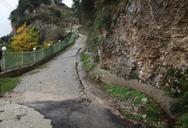 Δήμος Ερυμάνθου: Εγκρίθηκαν 2.831.000 ευρώ για την αποκατάσταση ζημιών από φυσικές καταστροφές