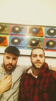 """""""Ρισπεκτ""""- Ο Πατρινός Obnoxious Kas συμμετέχει στο νέο single του Tony Graves (pic+video)"""