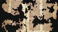 Αλγόριθμος από το σκοτεινό διαδίκτυο βοήθησε στην αποκρυπτογράφηση «σατανικής» επιστολής καλόγριας