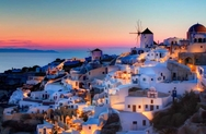 Τουρισμός: Eπιμήκυνση της τουριστικής σεζόν και το φθινόπωρο